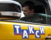 Пьяный пассажир угнал машину такси в Шумилинском районе