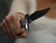 В Оршанском районе женщина убила отца