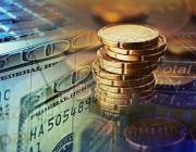 Беларусь в 2018 году планирует погасить 800-900 млн долларов валютных обязательств