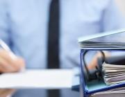 Лукашенко подписал указ о расширении возможностей для бизнеса без регистрации ИП