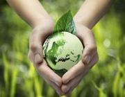 Экологический фестиваль «Родник здоровья» пройдет под Новополоцком