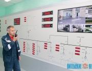 Витебская ГЭС: репортаж с самой мощной гидроэлектростанции в стране (+ФОТО, ВИДЕО)