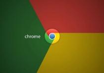 Пользователи Windows 10 S теперь не смогут пользоваться браузером Google Chrome