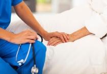 Вопросы паллиативной помощи обсудили на международной конференции «Проблемы врачебной этики в современном мире»