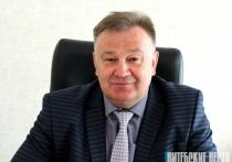 Внедрениение телемедицины и омоложение кадров: как изменилась Браславская ЦРБ за последние 5 лет?
