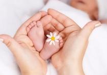 Мнение подолога: нужен ли ребенку педикюр?