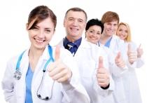 Совместный проект медиков и телевизионщиков «Живи и здравствуй» стартует на витебском канале