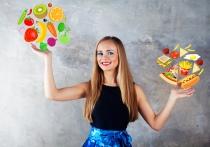 Топ-10 доступных овощей и фруктов для здоровья и стройной фигуры