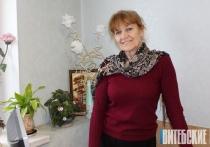 Всегда быть в движении – лучшее лекарство от любой хандры, убеждена ветеран БЖД Галина Героева