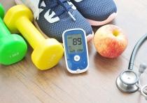 Как физкультура поможет снизить сахар в крови и почему при этом надо еще петь?