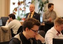 Перспективы развития молодежной науки обсудили участники II Форума молодежных научных обществ в ВГМУ