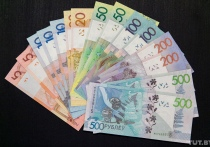 Более 400 тыс. рублей возвращено работникам области с помощью профсоюзов