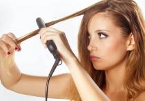 Какие табу в уходе за волосами не следует игнорировать?