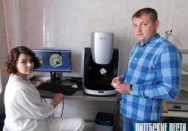 3D-технологии и специализированные центры. Как развивается стоматология в Витебской области