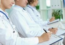 Эксперты из 14 стран обсудят проблемы медицины и охраны труда на форуме в Полоцке и Новополоцке