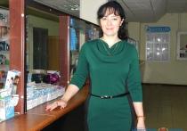 Вам письмо… Для уроженки Казахстана белорусская глубинка стала второй малой родиной