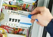 В Витебске обманутые пенсионеры пытаются вернуть деньги за  услуги частных электриков