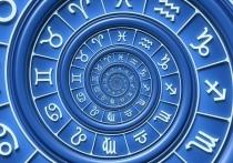 Предпраздничная суета изменит планы Козерогов. А как сложатся звезды для других знаков зодиака?
