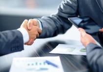 В Орше создана региональная ассоциация предпринимателей