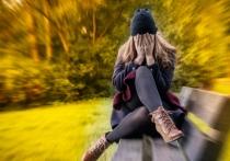 Как отличить депрессию от соматического расстройства?