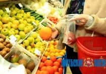 Как изменятся цены на продукцию нового урожая в Беларуси