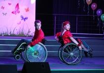 Фестиваль для детей и молодежи с особенностями развития «Мечты сбываются» пройдет в Витебске
