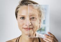 Позитивное настроение, здоровое питание и физические нагрузки: как продлить молодость?