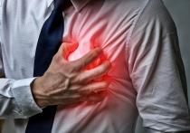 Как избежать инфаркта и инсульта: простые советы на каждый день