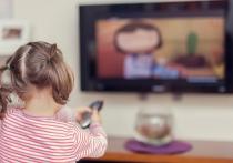 Детская жестокость, или Какие мультики вредно смотреть