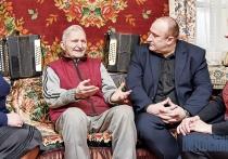 Депутаты примут участие в обследовании быта престарелых и одиноко проживающих в Витебской области