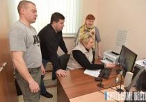 Разработки витебских ученых по реабилитации пациентов после пневмонии находят применение в других регионах Беларуси