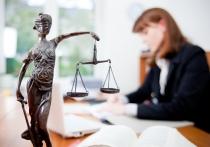 Бесплатное юридическое консультирование пройдет в областной библиотеке
