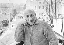 Родиону Бассу исполнилось бы 65 лет. Малоизвестные факты из жизни основателя «Славянского базара в Витебске»