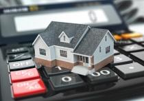 Стоимость квадратного метра жилья с господдержкой к концу года должна составить 923,16 руб.
