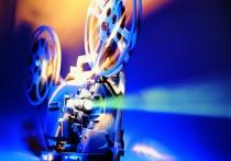 Вечер научного кино организовали в Витебском медуниверситете