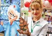 Выставка-ярмарка «Витебщина за здоровый образ жизни 2017» пройдет в Витебске  (+ПРОГРАММА)