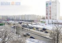 Как будет работать общественный транспорт на Новый год в Витебске