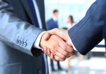Форум для бизнесменов пройдет в Витебске в рамках Белорусской недели предпринимательства