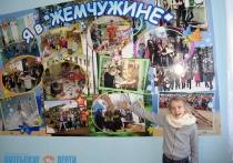 Отдых в белорусских здравницах: о ценах, услугах и преимуществах перед заграничными курортами
