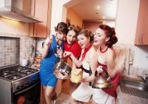 Акцию «Отчаянные домохозяйки» проводит «Радио-Витебск»