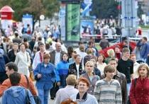 В 2019 году пройдет всебелорусская перепись населения