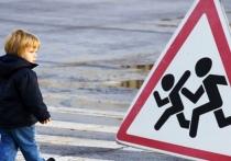 Акция «Внимание – дети!» стартовала в Витебской области 25 мая
