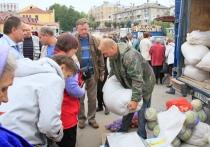 Городские ярмарки пройдут в Витебске 25 марта