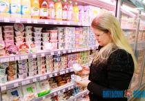 В Беларуси будет усовершенствован закон о защите прав потребителей