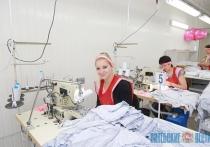 Уровень напряженности на рынке труда в Оршанском районе снизился более чем в 2 раза
