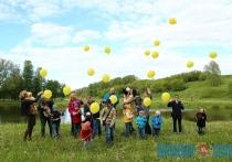 Родители детей с синдромом Дауна создали общественное объединение. Региональное представительство и появится в Витебске
