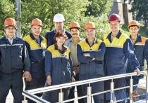 Возводить на века! Витебские строители отметят профессиональный праздник 13 августа