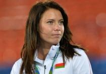Оршанка Алина Талай заняла 3-е место на международном турнире по бегу в Италии