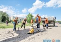Кто следит за чистотой на улицах и дорогах Витебска?