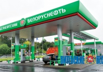 В Беларуси планируется запретить продажу алкоголя после 23.00 в магазинах и на АЗС